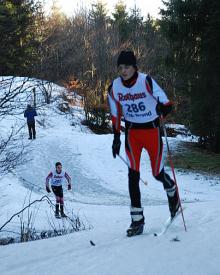 Rund um Neukirch 2014