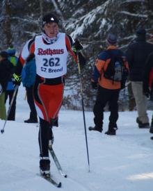 Rund um Neukirch 2017